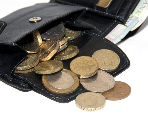 UK_living_wage_wallet